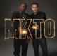 Download lagu MKTO - Classic