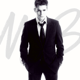 Download lagu Michael Bublé - Feeling Good
