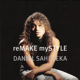 Download lagu Daniel Sahuleka - Don't Sleep Away the Night