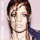 Download lagu Jess Glynne - Hold My Hand