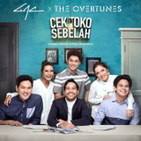 Download TheOvertunes - I Still Love You