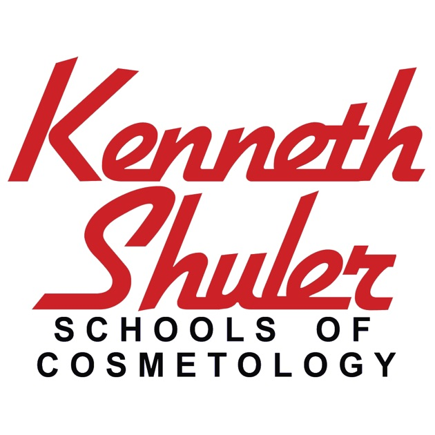 Kenneth Shuler School Cosmetology