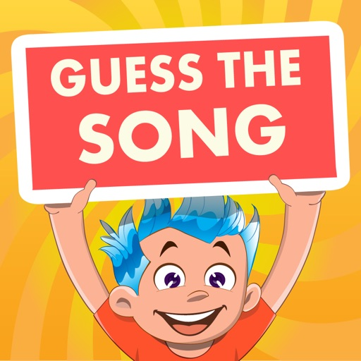 Charades! Guess The Song by A L Fernando