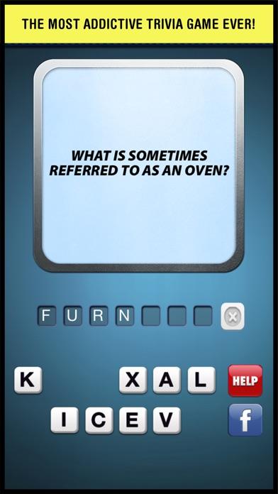 pop quiz trivia - 392×696