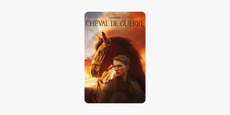 Cheval De Guerre On ITunes