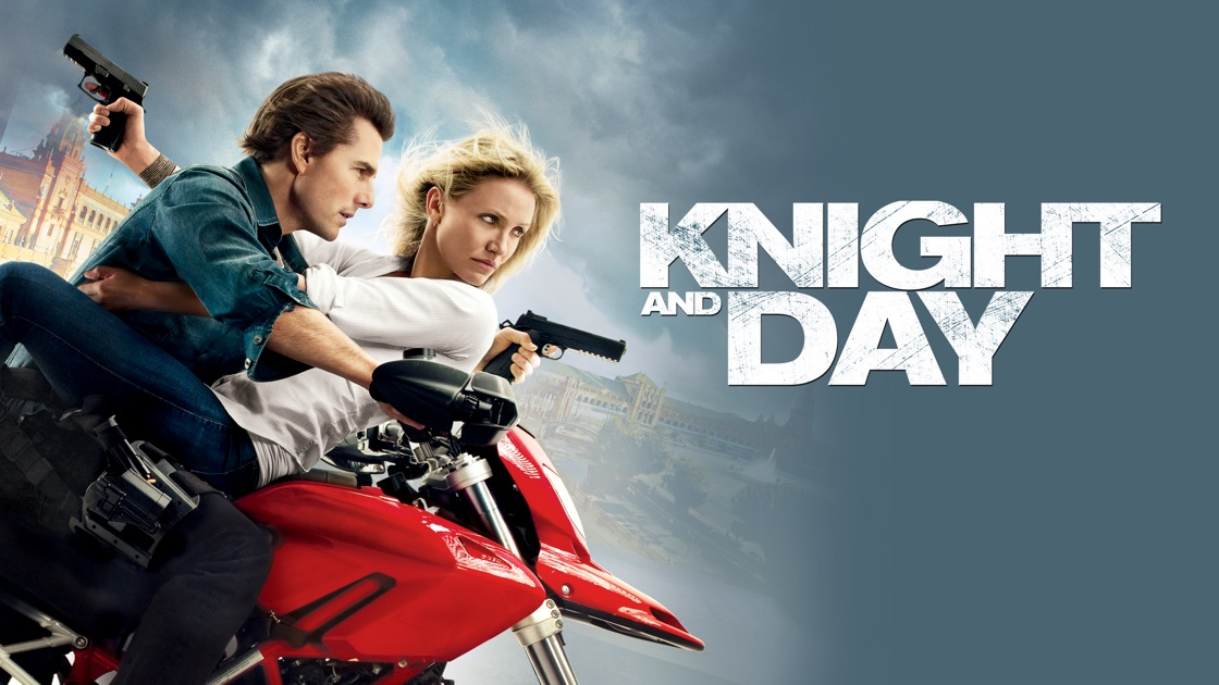 knight and day - 1120×630