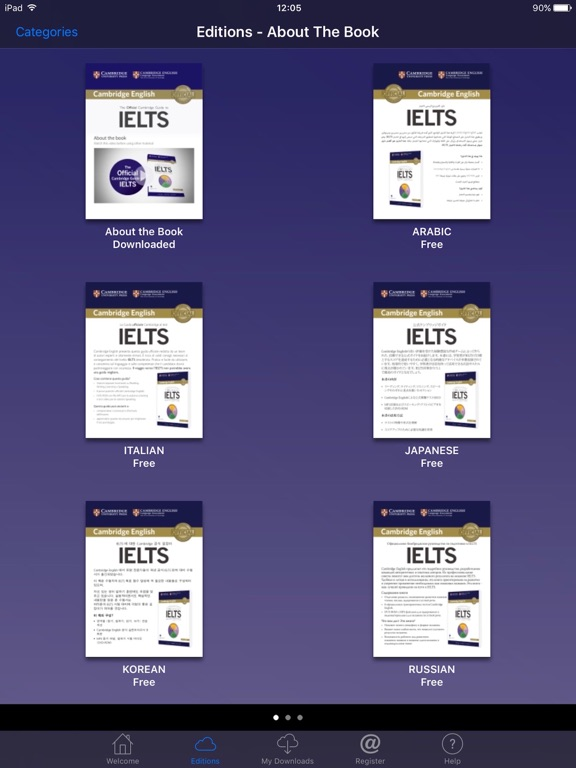 Barron Ielts Reading Test 4 Answers