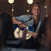 In Case You Didn T Know Brett Young (10)