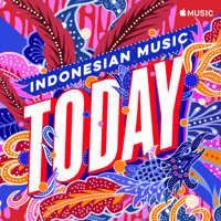 - Indonesian Music Today Mp3