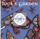 Download lagu Fool's Garden - Lemon Tree