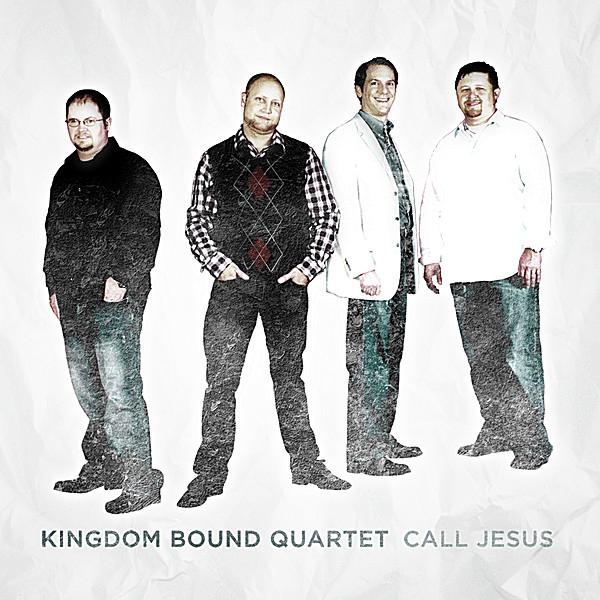 kingdom bound schedule