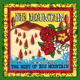 Download lagu Big Mountain - Baby, I Love Your Way