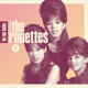 Download lagu The Ronettes - Be My Baby