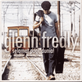 Download Glenn Fredly - Januari