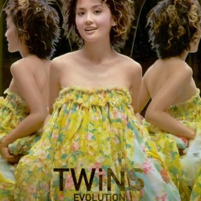 Twins - Evolution