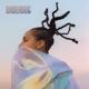 Download lagu Alicia Keys - Underdog MP3