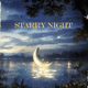 Download lagu ZHOUMI - Starry Night (with RYEOWOOK)