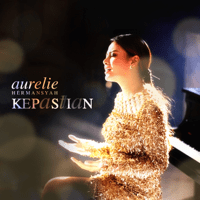 Kepastian - Single - Aurelie Hermansyah