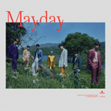 Download VICTON - Mayday