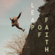 Download lagu Christopher - Leap Of Faith