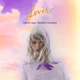 Download Taylor Swift - Lover (Remix) [feat. Shawn Mendes] MP3