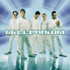 Download lagu Backstreet Boys - I Want It That Way