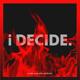 Download lagu iKON - Dive