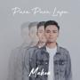 Download Mahen - Pura Pura Lupa