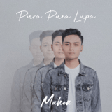 Download Mahen - Pura Pura Lupa