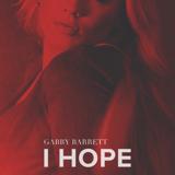 Download Gabby Barrett - I Hope