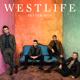 Download lagu Westlife - Better Man