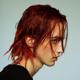 Download lagu Troye Sivan - Take Yourself Home MP3