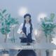 Download lagu Younha - Winter Flower (feat. RM)