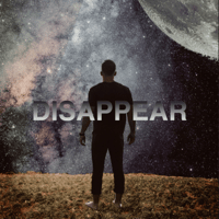 Project Ear - Disappear Mp3