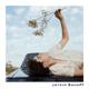 Download lagu Joshua Bassett - Lie Lie Lie