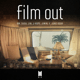 Download lagu BTS - Film out