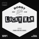 Download lagu BOBBY - U MAD