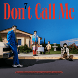 Download SHINee - Don't Call Me
