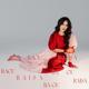 Download lagu Raisa - Ragu