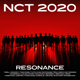 Download lagu NCT 2020 - RESONANCE