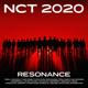 Download lagu NCT 2020 - RESONANCE MP3