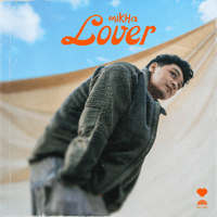 Mikha Angelo - Lover Mp3