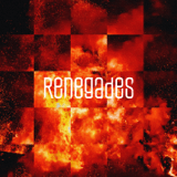 Download ONE OK ROCK - Renegades