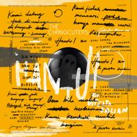 Download mp3 The Changcuters - HANTU