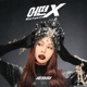Download lagu Jessi - What Type of X