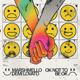 Download lagu Marshmello & Demi Lovato - OK Not to Be OK