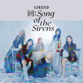 Download GFRIEND - Apple