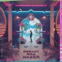 Download mp3 Utha Likumahuwa - Sesaat Kau Hadir (Pablo Cikaso Remix)