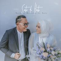 Download mp3 Nathalie Holscher - Satu Di Hati (feat. Sule)