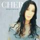 Download lagu Cher - Believe